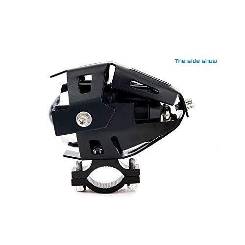 Protezione del Bagagliaio per l/'Automobile Volkswagen T-ROC SIXTOL Vasca Anti-Scivolo e su Misura progettata per Il Trasporto Sicuro di Spesa,Bagagli e Animali Domestici