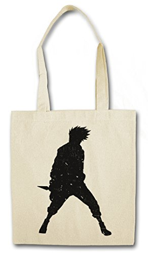 anime-symbol-j-reutilisable-pochette-sac-de-courses-en-coton-hipster-reusable-shopping-bagg-kashi-ma