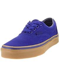 Vans ERA Unisex-Kinder Sneakers