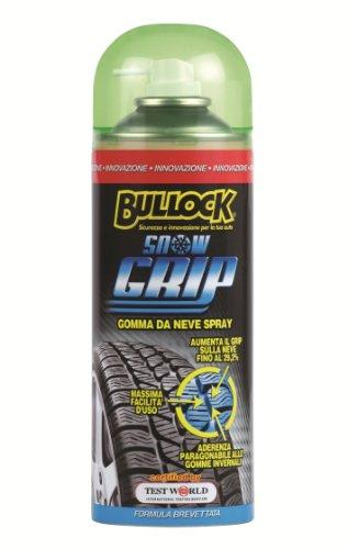 Preisvergleich Produktbild Sumex snowgrp Bombe Anti Eiskunstlauf-Spray 400ml