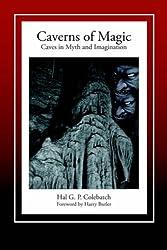 Caverns of Magic
