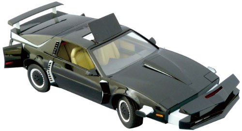 knight-2000-season-4-kitt-model-kit