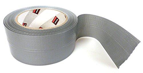 Preisvergleich Produktbild Henkel Klebeband Extra Stark 25 m Länge, Teroson VR 5080, 801959