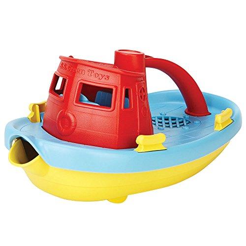 green-toys-tug01r-r-dampfschiff-blaues-deck