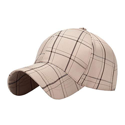 AmaSells Sombrero pasamontañas Rojo niña pasamontañas