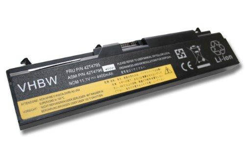 batteria-li-ion-4400mah-111v-nero-adatto-per-la-sostituzione-di-ibm-lenovo-thinkpad-edge-14-ecc-sost