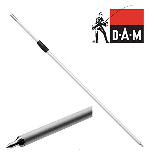 dam-mad-lancia-con-spike-75-cm