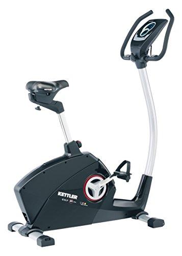 kettler-golf-p-eco-heimtrainer-mit-generator-07663-660-schwarz