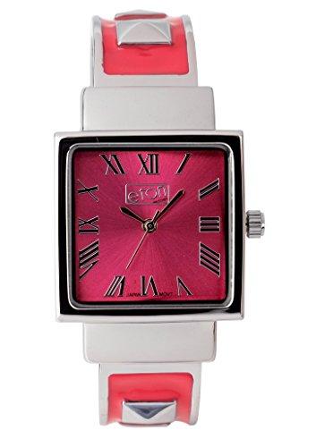 Reloj Eton para Mujer 3145L-PK