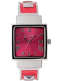 Eton Damen-Armbanduhr 3145L-PK