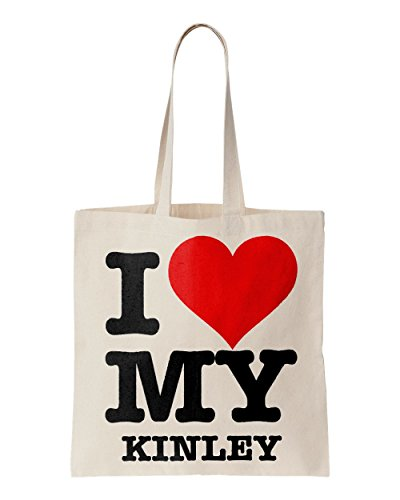 i-love-my-kinley-printed-tote-bag
