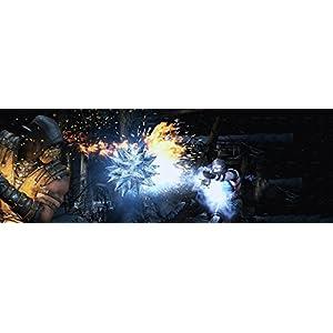 Mortal Kombat XL – [PlayStation 4]