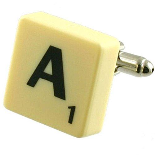 carta-a-scrabble-2-inicial-de-comprar-un-par-bolsa-negra