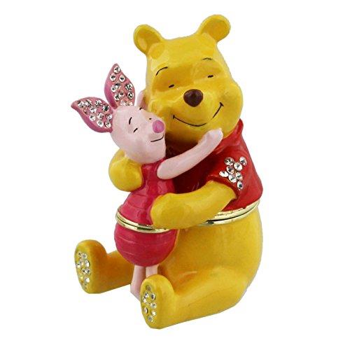 Disney-Joyero-diseo-de-Winnie-the-Pooh-y-Piglet