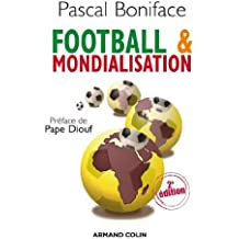 Football & mondialisation (Hors collection)