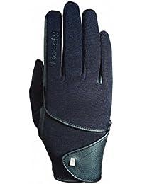 Roeckl Reit-Handschuh Madison
