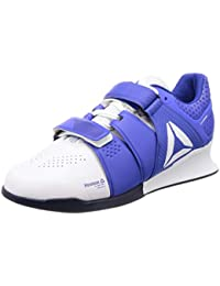 cheap for discount 951ba e1431 Reebok Legacy Lifter Training Schuh - SS19
