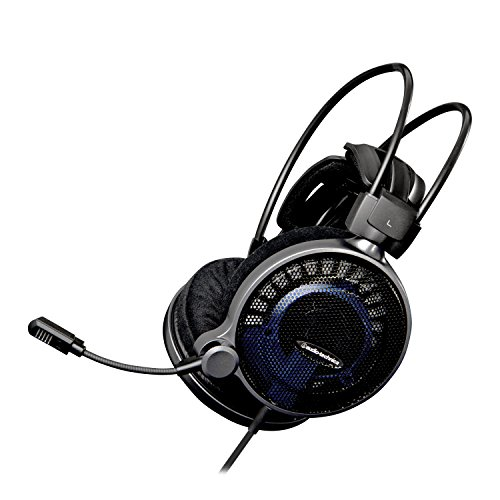 audio-technica-ath-adg1x-open-air-high-fidelity-gaming-headset