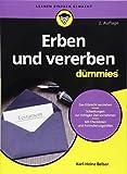 ISBN 3527715428