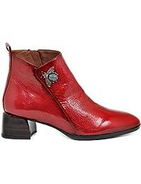 Suchergebnis auf Amazon.de für  Hispanitas - Schuhe  Schuhe ... 512d11d325