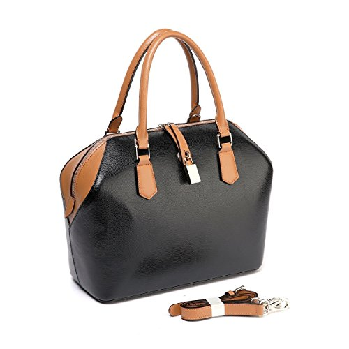 vicenzo-leather-luciana-tote-handbag-black-brown