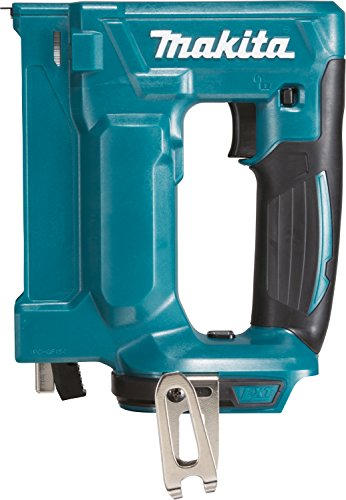 Makita AKKU-TACKER DST112Z