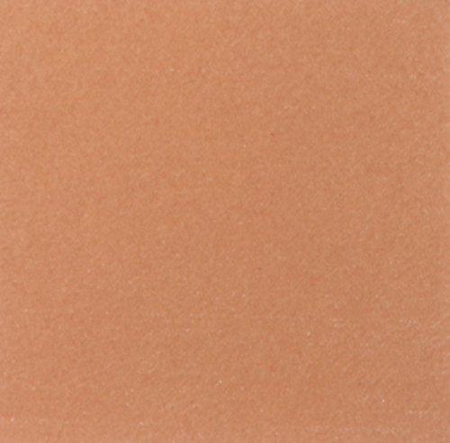 Das Papier Company 480Zählen massiv Geschenk Gewebe bronze (Bronze-gewebe)