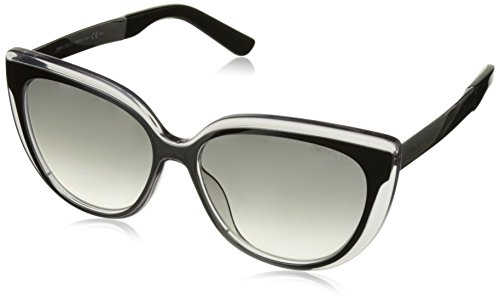 lunettes-de-soleil-jimmy-choo-cindy-s-grey-clear-cat-eye