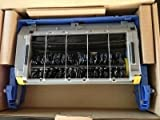 Caja motora Roomba Carro cepillos Roomba modulo limpieza serie 700