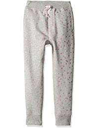 LOOK by Crewcuts - Pantalón de chándal para niña
