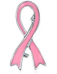 Bewusstsein glauben Armband Brustkrebs rosa Silizium