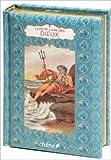Le Petit Livre des dieux de Olivia Nour ( 12 janvier 2011 )