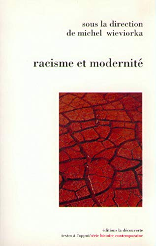 Racisme et modernité