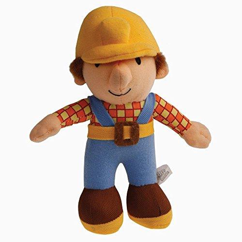 small-bob-the-builder-18cm