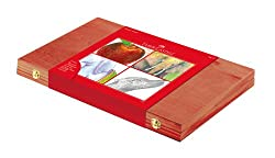 Young Artist Essentials Gift Set