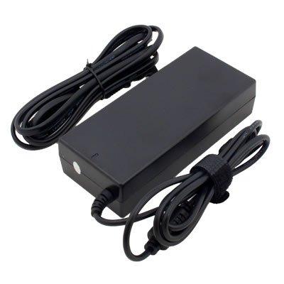 battpit-ordinateur-portable-ac-adaptateurs-secteur-chargeur-pour-toshiba-satellite-l300-19f