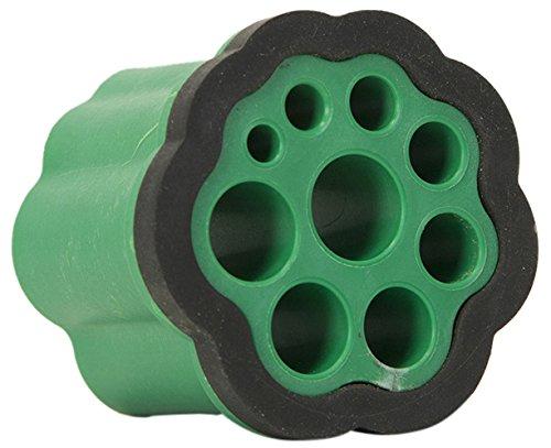 gui-man-fijabrok-basic-guia-para-taladrar-no-resbala-agujeros-rectos-diametro-4-5-6-7-8-9-10-11-12-m