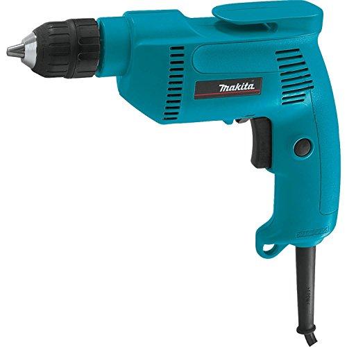 Makita 6408 Bohrmaschine 530 W (Pistolengriff-pumpe)