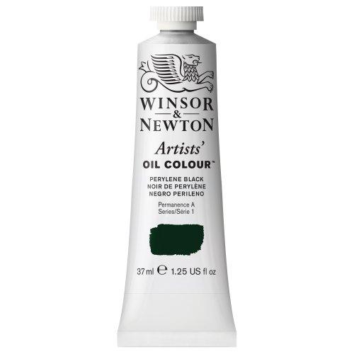 winsor-newton-tubo-de-acuarela-de-37-ml-negro