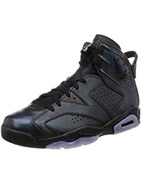 Jordan Mens Air Retro Basketball Sneaker