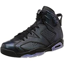 AIR JORDAN 6 Retro AS 'All Star' - 907961-015