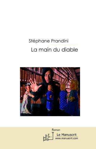 En ligne La main du diable pdf, epub