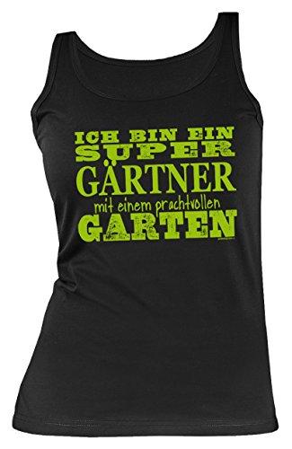 gardentop-super-gartner-mit-prachtvollem-garten-fun-top-fur-gartnerinnen
