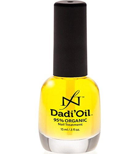 Dadi 'oil Nail Treatment 15 ml -