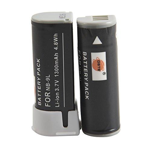 dste-2-pack-rechange-batterie-pour-canon-nb-9l-powershot-elph-510-520-530-hs-powershot-n-n2-powersho