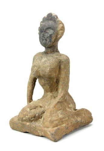 lanna-antique-propiziatorio-figurina-thailandia-intorno-al-15-secolo