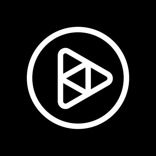 PANTAFLIX - Schaue Filme und TV-Serien