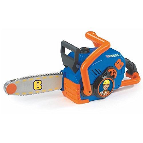 bob-le-bricoleur-tronconneuse-electriquement-bob-the-builder