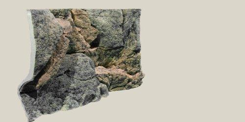 aquarienruckwand-rocky-80x40-cm