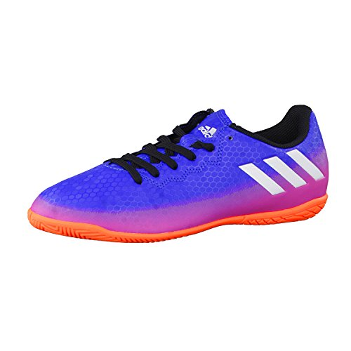 adidas-blue-blast-messi-174-indoor-court-childrens-football-boots-blue-uk2